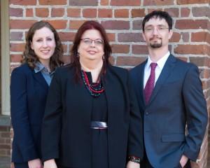 Family Law Attorneys Estate Planning Attorneys