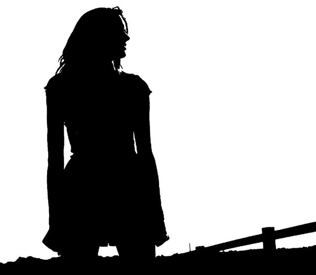 silhouette-girl-1434302-638x554