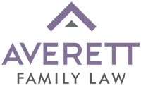 Averett Family Law