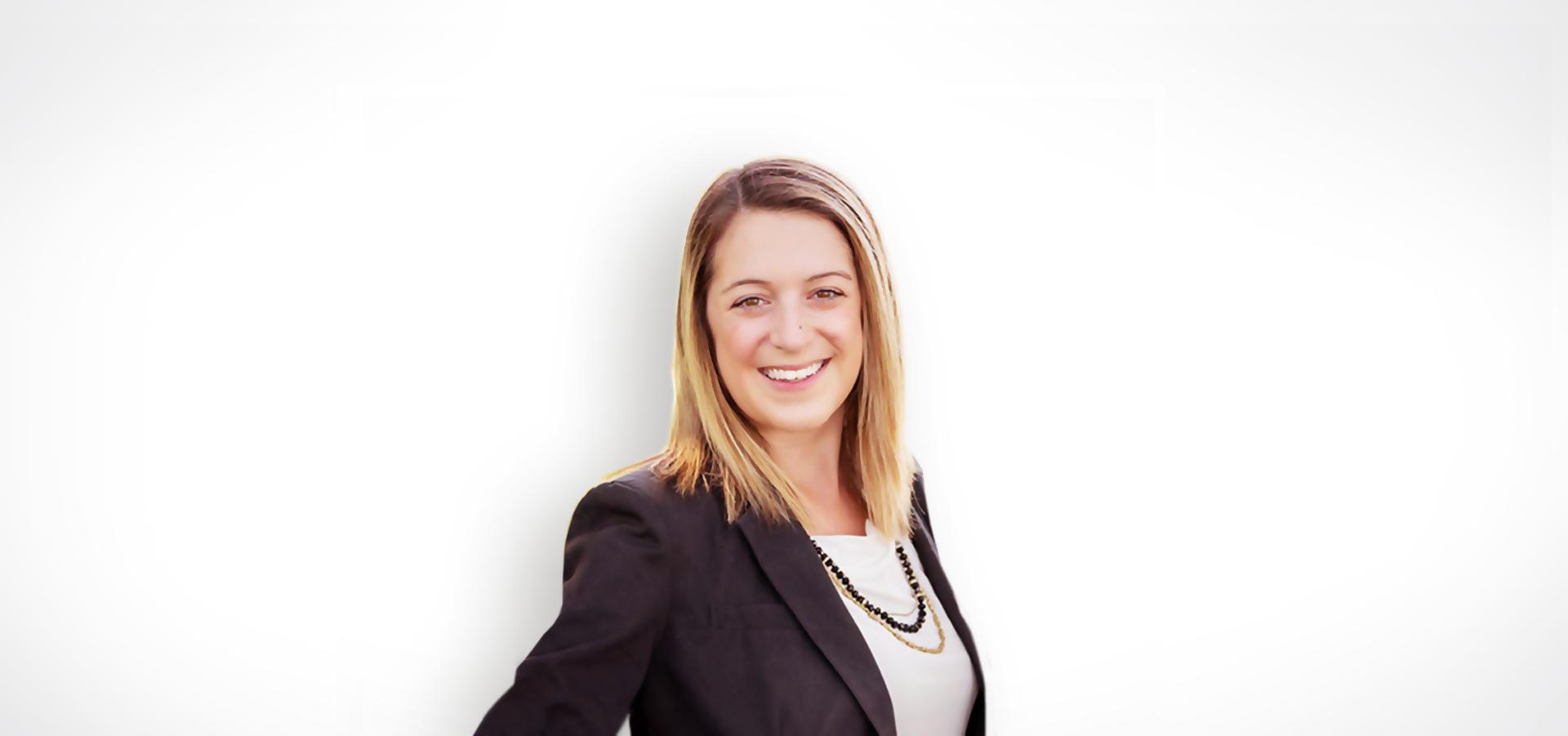 Attorney Ashley Kevitt