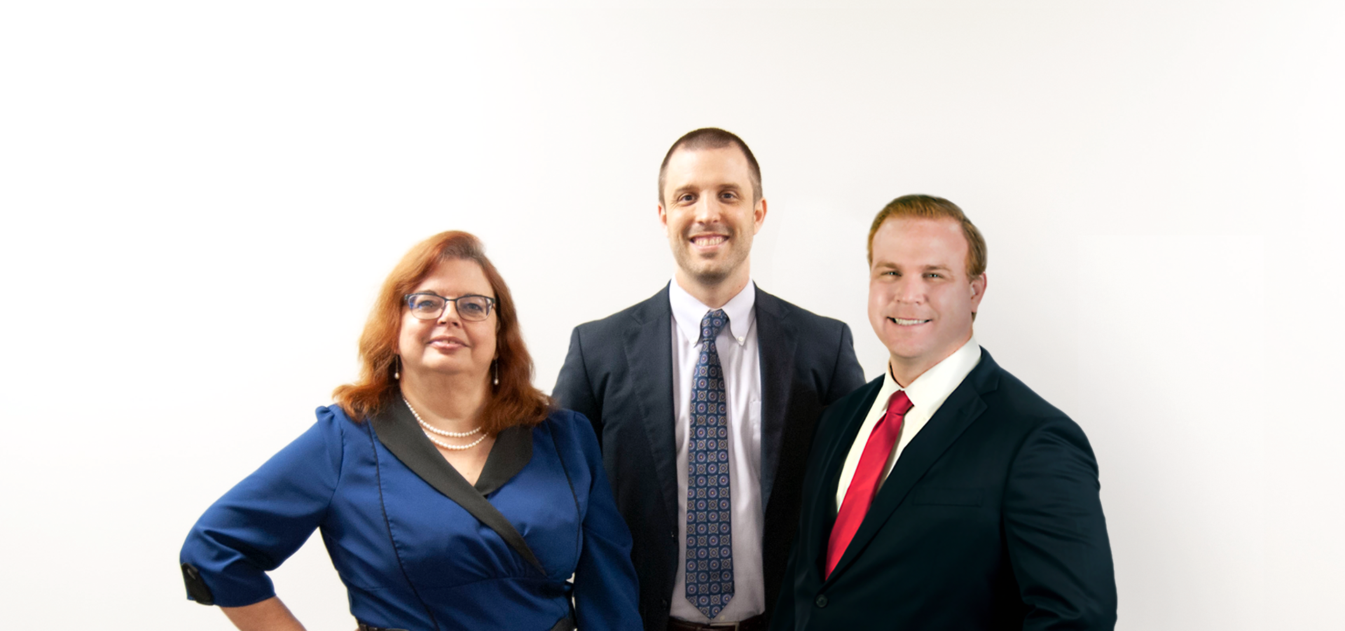 Divorce Attorneys in Chapel Hill, Pittsboro