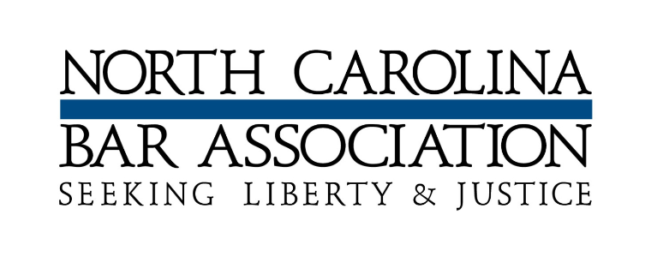 Melissa Averett was elected to the Executive Committee of the Family Law Council of the NC Bar Association